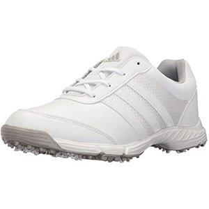 Comprar Adidas W tech response Ftwwht