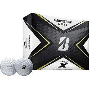 Comprar Bridgestone golf BX tour B RX pelotas de golf