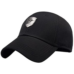 Comprar CACUSS sombrero de golf deportivo