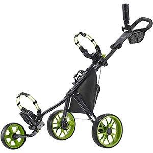 Comprar Caddytek caddyLite 11.5 V3 carrito de golf