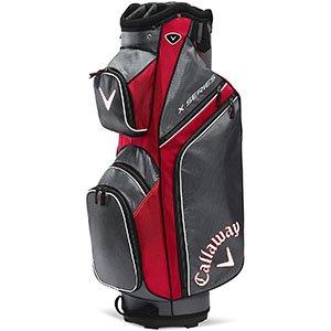 Comprar Callaway X series 2019 bolsa golf