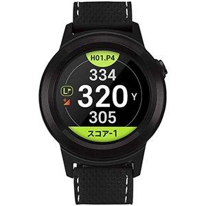 Comprar Golf Buddy reloj GPS de golf W11