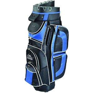 Comprar Longridge EZE kaddy pro bolsa golf