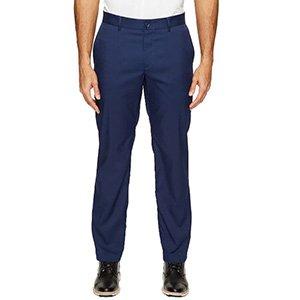 Comprar NIKE flat front pantalon largo de golf