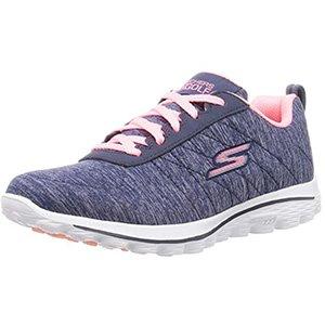 Comprar Skechers zapatillas de golf go walk sport relaxed fit