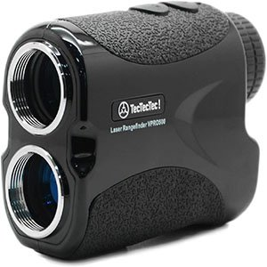 Comprar TecTecTec VPRO500 golf telemetro