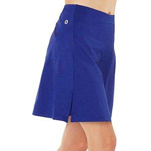 Comprar Westkun falda de golf tenis skort mujer