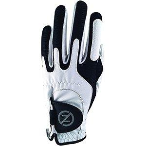 Comprar Zero friction guante de compresion para golf