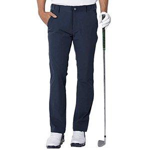 Comprar aoli ray hombre golf pantalones impermeables ligeros