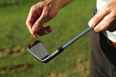 los mejores limpiadores palos golf