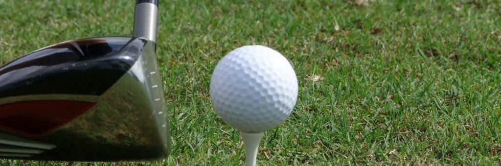 Comprar palos de golf