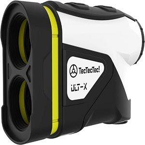 Comprar tecTecTec telemetro golf ULT X