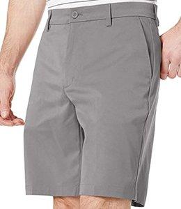 Comprar Amazon essentials hombre pantalón corto de golf elástico