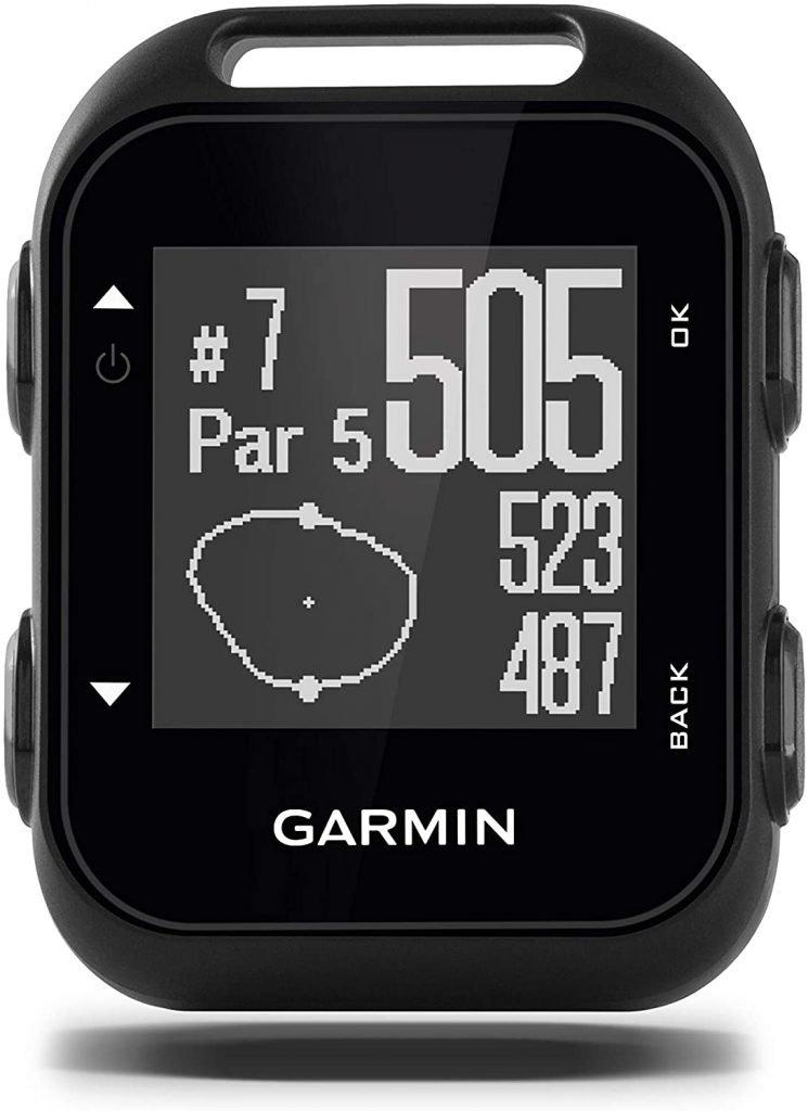 Comprar Garmin approach G10 GPS