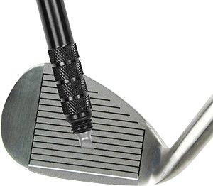 Comprar K&V golf herramienta limpiar afilar ranuras