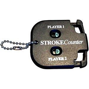 Comprar LL golf Diaya contador para 2 personas