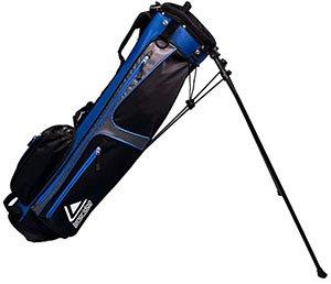 Comprar Longridge weekend bolsa de palos de golf