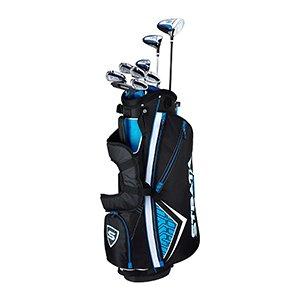 Comprar STRATA paquete completo de palos de golf