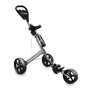 Comprar Tri cart carrito de golf de tres ruedas