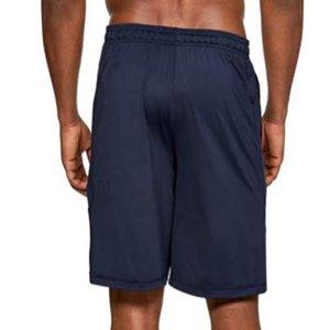Comprar Under armour UA RAID 8 shorts