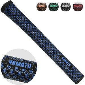 Comprar Yamato empuñaduras para putter de golf