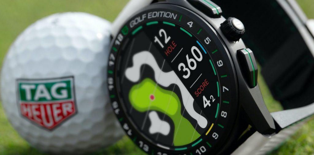 Comprar accesorios de golf