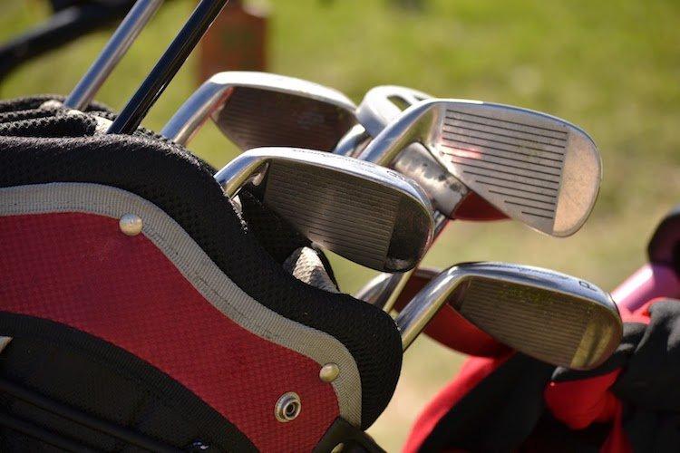 Cómo empezar a jugar al golf