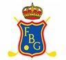 federacion de golf de Baleares
