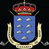 federacion de golf de Canarias