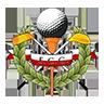 federacion de golf de Cantabria