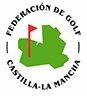 federacion de golf de Castilla la Mancha