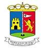 federacion de golf de Castilla y Leon