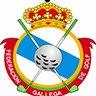 federacion de golf de Galicia
