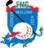 federacion de golf de Melilla