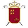 federacion de golf de Murcia