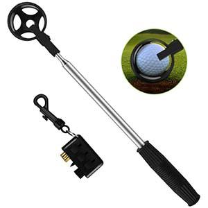 Comprar Brynnl golf ball retriever
