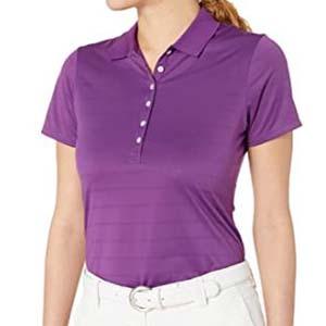 Comprar Callaway de golf para mujer polo de manga corta