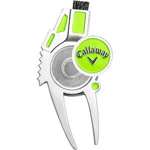 Comprar Callaway herramienta de reparacion Divot