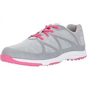 Comprar FootJoy Fj leisure zapatillas golf mujer