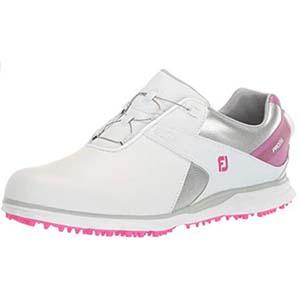 Comprar Footjoy Wn Pro SL
