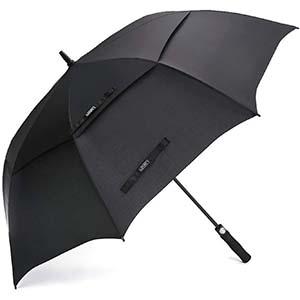 Comprar G4Free 54 62 68 pulgadas paraguas de golf