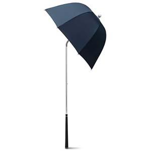 Comprar G4Free paraguas de bolsa de golf
