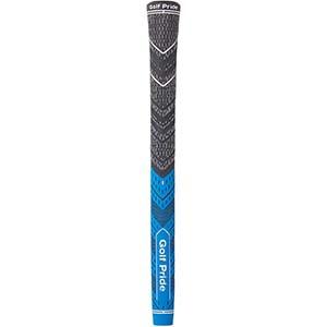 Comprar Golf pride multi compound cord plus
