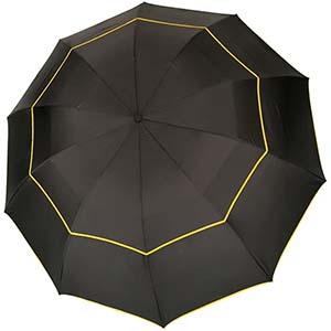 Comprar Kalolary paraguas de golf de 62inch