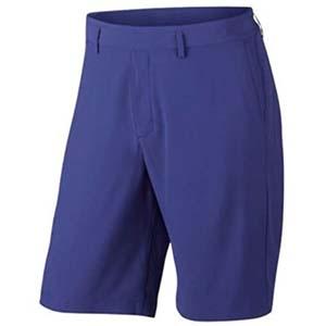 Comprar Nike flat front 833224 pantalon corto de golf