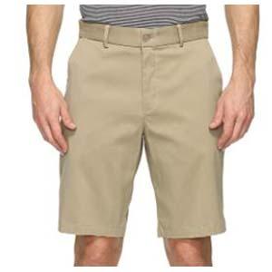 Comprar Nike flat front pantalon corto de golf