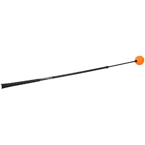 Comprar Orange whip ayuda de entrenador de swing