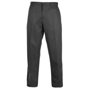Comprar Slazenger pantalones de golf para hombre