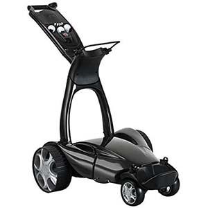 Comprar Stewart golf X9 Follow