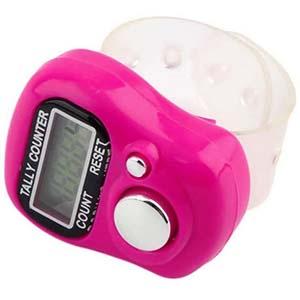 Comprar Sungpunet practico mini electronico digital